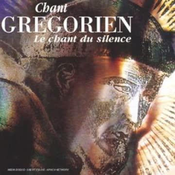 Abbaye de Solesmes - Chant Gregorien