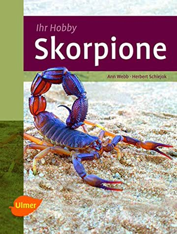 Skorpione
