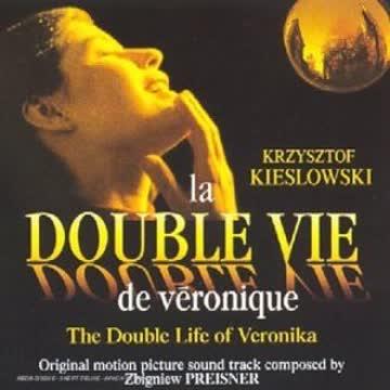 Zbigniew Preisner - La Double Vie de Ver