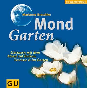 Mond-Garten
