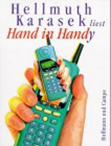 Hand in Handy, 1 Cassette