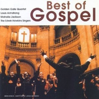 Various - Best of Gospel