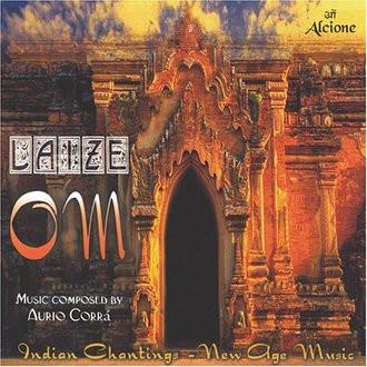 LAIZE - Om (FR Import)