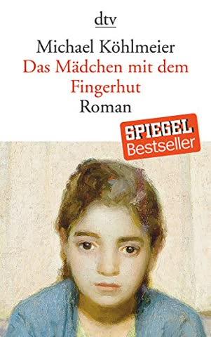 Das Mädchen mit dem Fingerhut: Roman