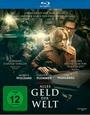 Alles Geld der Welt [Blu-ray]