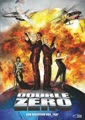 Double Zero [Import allemand]