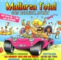 Various - Mallorca Total