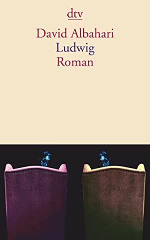Ludwig: Roman