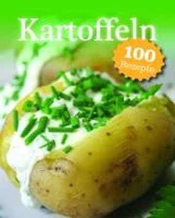 Everyday: Kartoffeln
