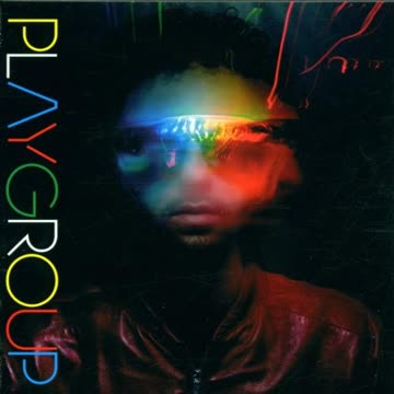 Playgroup - The Playgroup