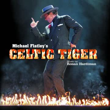 Ost - Celtic Tiger