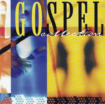 Tata Vega - Gospel Collection