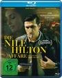 Die Nile Hilton Affäre [Blu-ray]