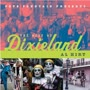 Al Hirt - Best of Dixieland