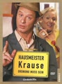 HAUSMEISTER KRAUSE S3 - MOVIE [DVD]