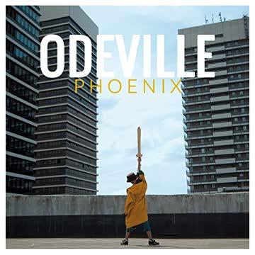 Odeville - Phoenix