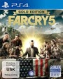 Far Cry 5 Gold Edition [AT-PEGI]