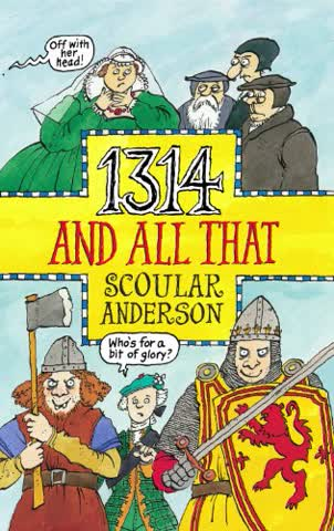 1314 And All That
