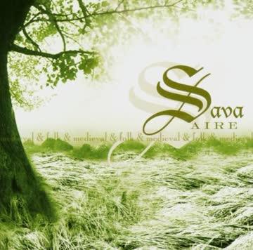Sava - Aire