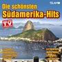 Various - Die Schönsten Südamerika-Hits