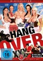 Hang Over XXX