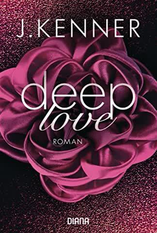 Deep Love (1): Roman
