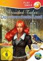 Shrouded Tales: Das verzauberte Land - [PC]