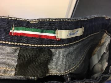 Please Jeans (P 78)