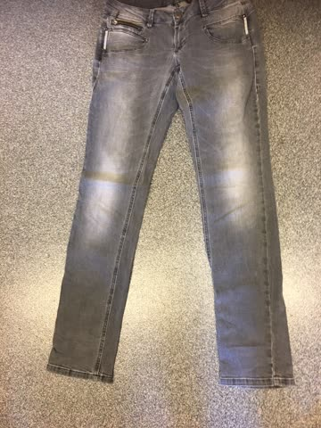 Freeman T.Porter Jeans, M-L