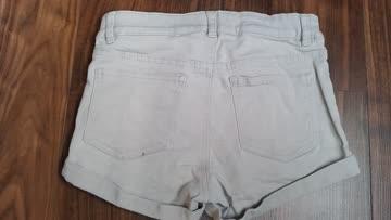 Shorts, GR. 134