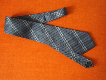 Schöne Krawatte von Sergio