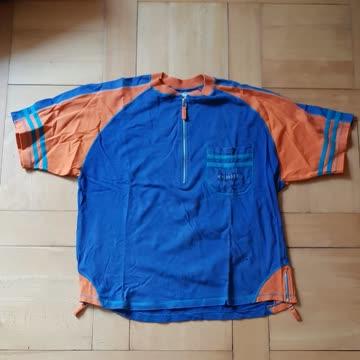T-Shirt Gr S