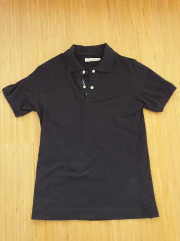 Polo Shirt von Matinique