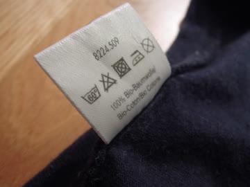 Pyjama Oberteil / Herren / Grösse M
