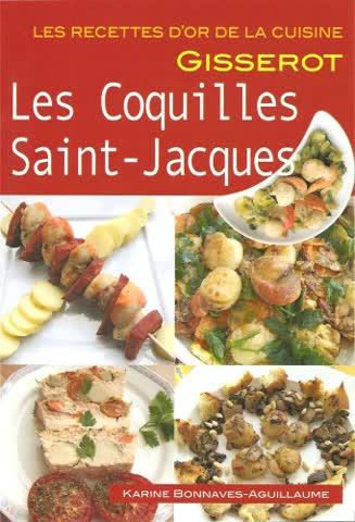 Coquilles St Jacques (les)