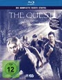 THE QUEST Staffel 4 - DIE SERIE