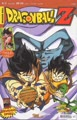 Dragon Ball, Magazin, Nr.17