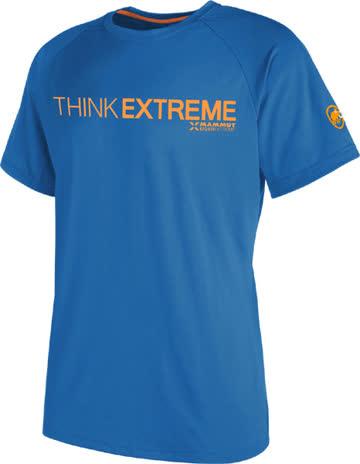 Mammut T-Shirt Eiger Kollektion