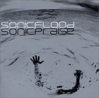 Sonicflood - Sonicpraise