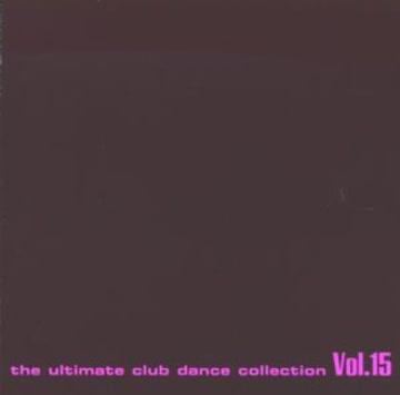 Various - Club Sounds Vol.15