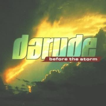 Darude - Before the Storm