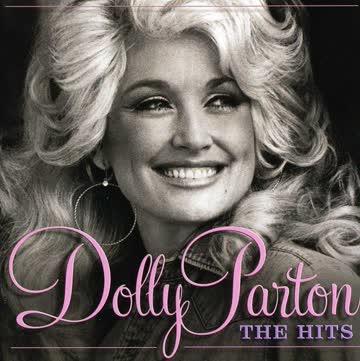 Dolly Parton - The Hits