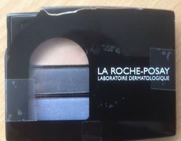 La Roche-Posay Respectissime Ombre Douce Lidschatten Smoky