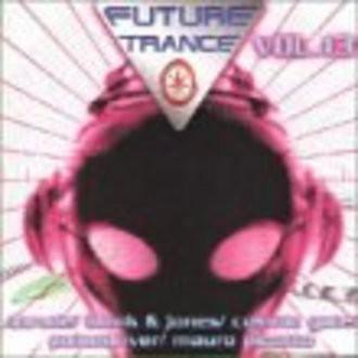 Diverse - Future Trance Vol. 13