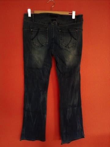 Jeans La Redoute Bootcut