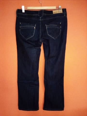 Jeans Only Bootcut