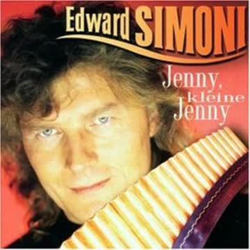 Edward Simoni - Jenny,Kleine Jenny