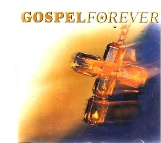 Various - Gospel Forever