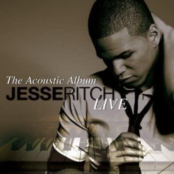 Jesse Ritch - The Acoustic Album