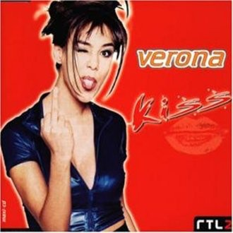 Verona - Kiss